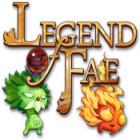 Legend of Fae igrica