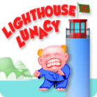 Lighthouse Lunacy igrica