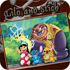 Lilo and Stitch Coloring Page igrica