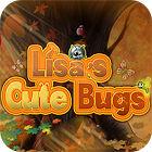 Lisa's Cute Bugs igrica