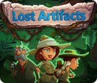 Lost Artifacts igrica