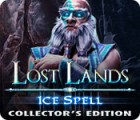 Lost Lands: Ice Spell Collector's Edition igrica