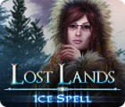 Lost Lands: Ice Spell igrica