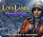 Lost Lands: Redemption Collector's Edition igrica