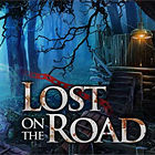 Lost On the Road igrica