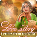 Love Story: Letters from the Past igrica