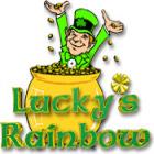 Lucky's Rainbow igrica