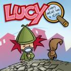 Lucy Q Deluxe igrica