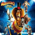 Madagascar 3: Hidden Objects igrica