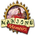 Mahjong Memoirs igrica