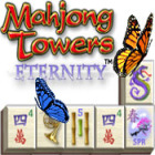 Mahjong Towers Eternity igrica