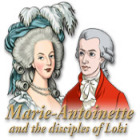 Marie Antoinette and the Disciples of Loki igrica