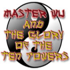 Master Wu and the Glory of the Ten Powers igrica