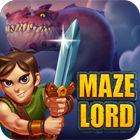 Maze Lord igrica