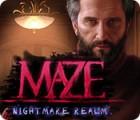 Maze: Nightmare Realm igrica