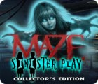 Maze: Sinister Play Collector's Edition igrica