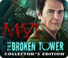 Maze: The Broken Tower Collector's Edition igrica