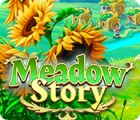 Meadow Story igrica