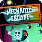 Mechanic Escape igrica