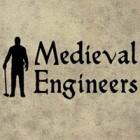 Medieval Engineers igrica