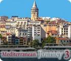 Mediterranean Journey 3 igrica