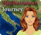 Mediterranean Journey igrica