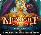 Midnight Calling: Wise Dragon Collector's Edition igrica