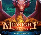 Midnight Calling: Wise Dragon igrica