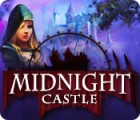 Midnight Castle igrica