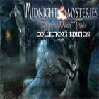 Midnight Mysteries: Salem Witch Trials Collector's Edition igrica