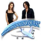 Million Dollar Quest igrica