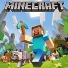 Minecraft igrica