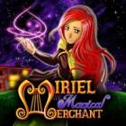 Miriel the Magical Merchant igrica