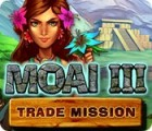 Moai 3: Trade Mission igrica