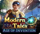 Modern Tales: Age of Invention igrica