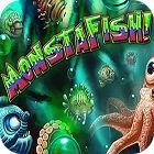MonstaFish igrica