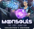 Moonsouls: The Lost Sanctum Collector's Edition igrica