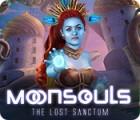 Moonsouls: The Lost Sanctum igrica