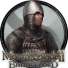 Mount & Blade II: Bannerlord igrica