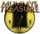 Mummy's Treasure igrica