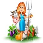 My Farm Life igrica