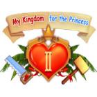 My Kingdom for the Princess 2 igrica