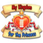 My Kingdom for the Princess 3 igrica