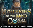 Mysteries of the Mind: Coma Collector's Edition igrica