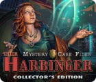 Mystery Case Files: The Harbinger Collector's Edition igrica