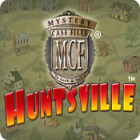 Mystery Case Files: Huntsville igrica