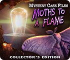 Mystery Case Files: Moths to a Flame Collector's Edition igrica