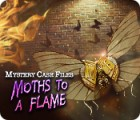 Mystery Case Files: Moths to a Flame igrica