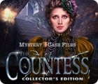 Mystery Case Files: The Countess Collector's Edition igrica