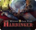 Mystery Case Files: The Harbinger igrica